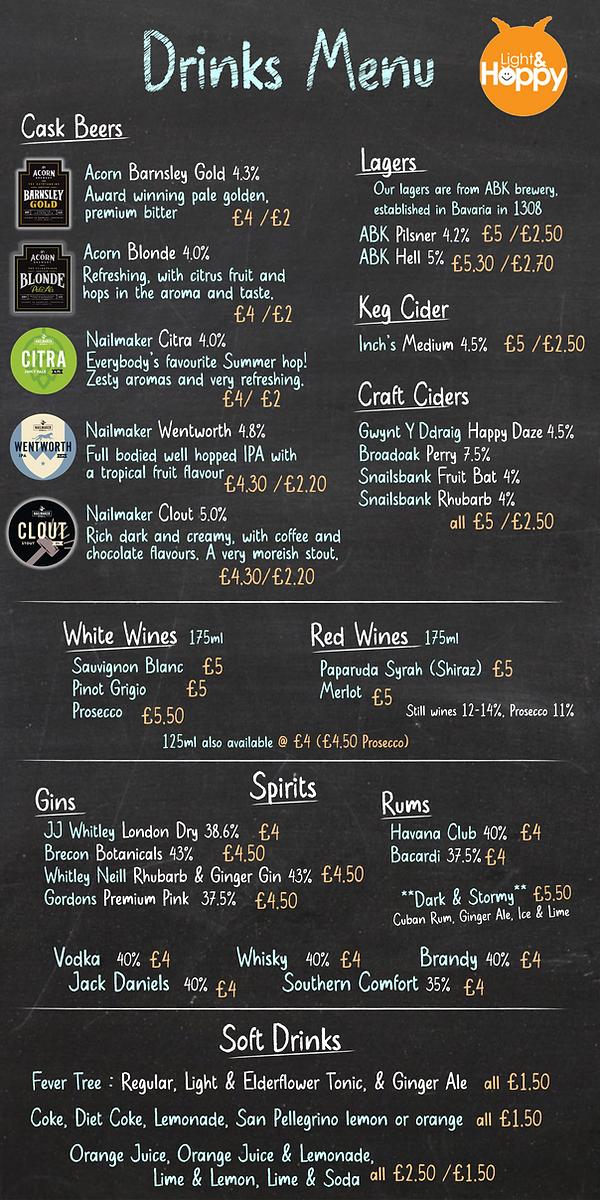 bar menu southwell v2 small for website.png