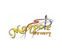 Maypole200 (1).jpg