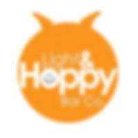 light-and-hoppy.jpg