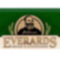 Everards-Brewery.jpg