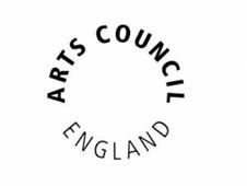 Arts-council-logo-3al7fsb424rzmq9avk3y8a