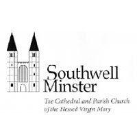 southwell-minster.jpg