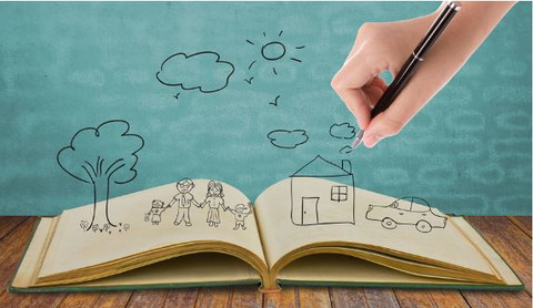 Do you need to get mortgage ready? Learn about the benefits of the Homebuyer Education Course!