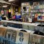 Squeezebox records Inside.JPG