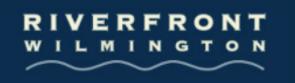 Riverfront Logo.PNG