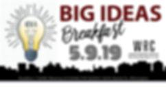 BIB_Graphic.jpg