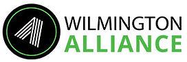 WA Logo_300x100.jpg