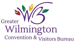 Greater Wilmington Convention & Visitors