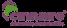 cinnaire-logo_update_edited.png