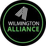 WA Logo_Circle_Final.jpg