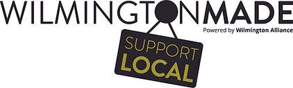 WilmingtonMade Logo_WA.jpg