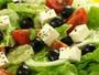 KK Salad.JPG