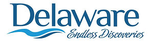 Visit_Delaware_Logo.jpg