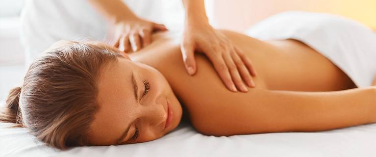 Telo Massage Photo.jpg