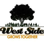 West-Side-Grows-logo.jpg