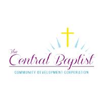 Central Baptist.png