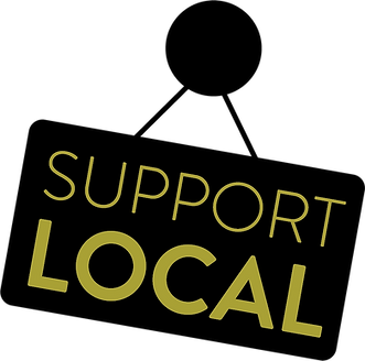 Support Local Sign.png