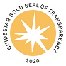 GOLD STAR profile-gold2020-seal.png