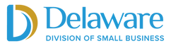 dsb-logo-full.png