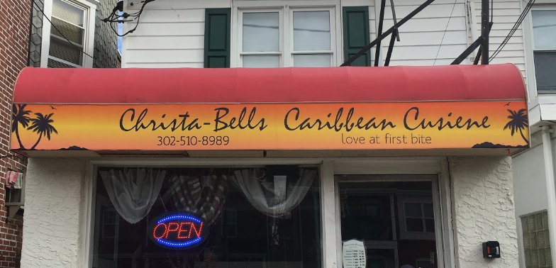 Christa-Bells.png