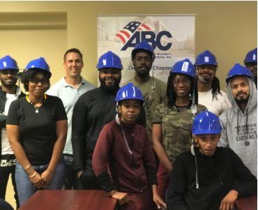 Nonprofit Generation Launches Construction Employment Program