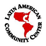 Latin American Logo.jpg