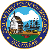 city_of_wilm_logo.png