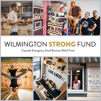 Wilmington Strong Fund_1.jpg