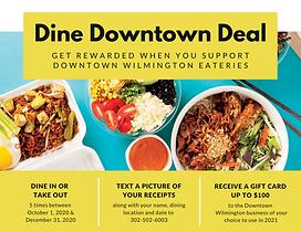 Dine+Downtown+Deal+Wilmington+DE.png