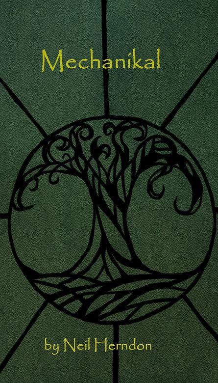 scrollwork tree for neil.jpg