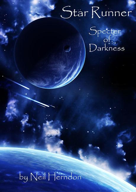 Specter of Darkness.jpg