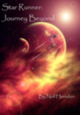 Journey Beyond.jpg