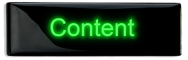 CONTENT NEON-01.png