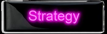 PINK STRAT-01.png