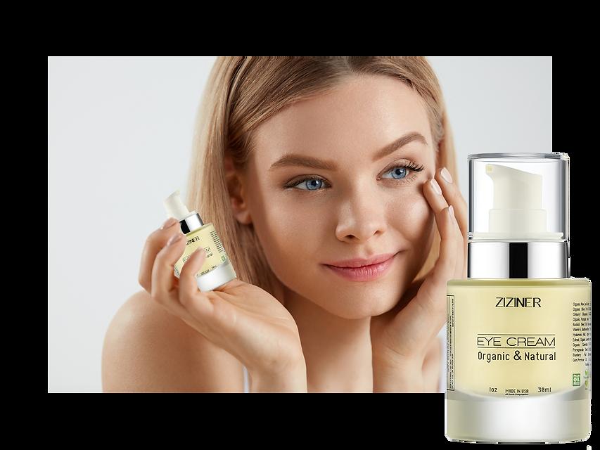 apply-eye-cream.png