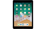 ipad 5 icon.png