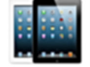 iPad (4th Generation).jpg