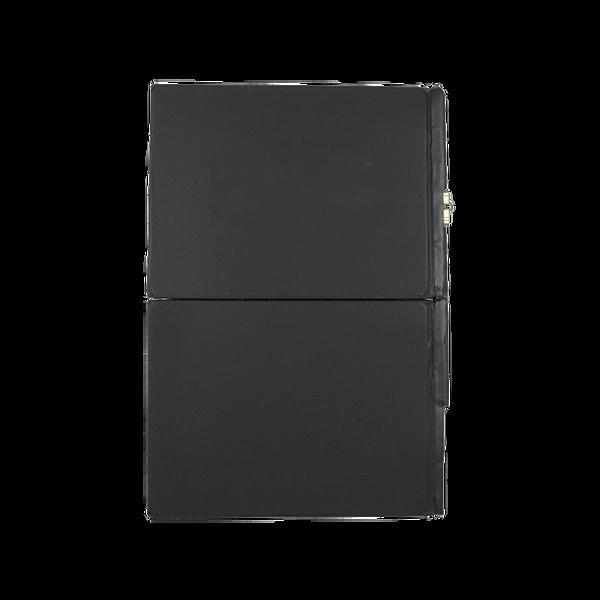 iPad 8 Battery.png