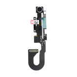8 light sensor.png
