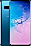 dvi-front-back_Samsung_S10_Blue_305x450.