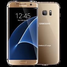 Samsung-hero-S7Edge--300x300.png