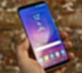 Samsung S8 Plus.jpg