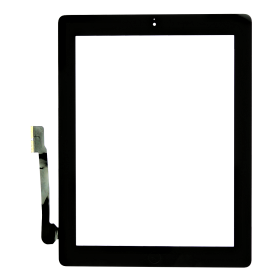iPad 3.4 Touch Screen.png