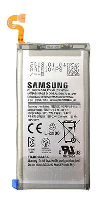 s9 battery.jpg