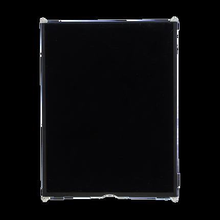 iPad 8 LCD.png