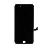 iPhone 7 Screen.png