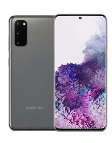 galaxy_s20_5.png