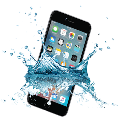 iPhone Water Damage.png