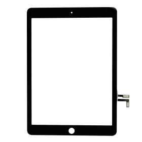 iPad air.5 Touch Screen.png