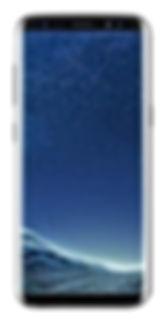 Samsung S8.jpg